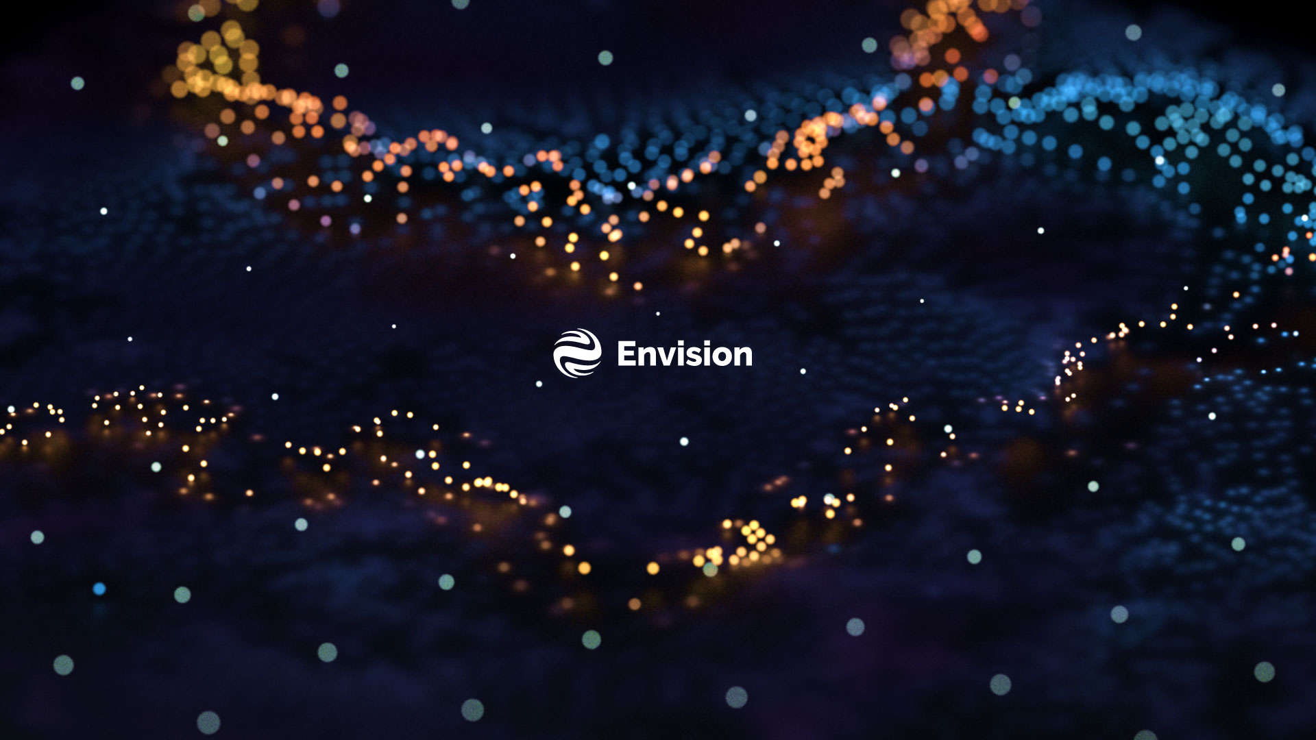 Envision_01-2